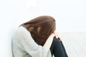セックスレス:罪悪感