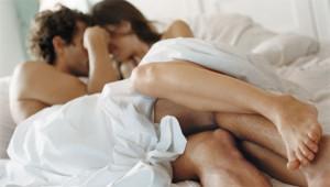 モーニングセックス