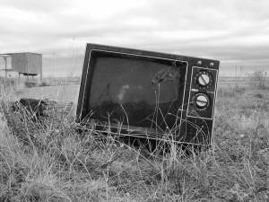 tv-trash